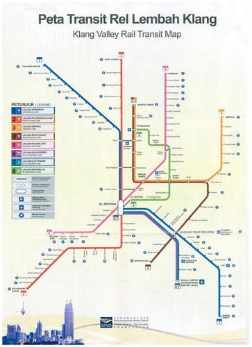 LRT_MAP.jpg