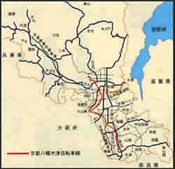 map_tyari-kiduitizu.jpg